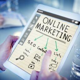 Skill di un web marketer: quali sono quelle indispensabili?