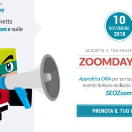 zoomday18 (1)