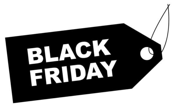 Cos'è il Black Friday, in che data ricorre e come lo usano le aziende