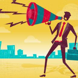 Brand ambassador: chi è e cosa fa? Alcuni esempi noti