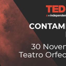TEDxTaranto 2018