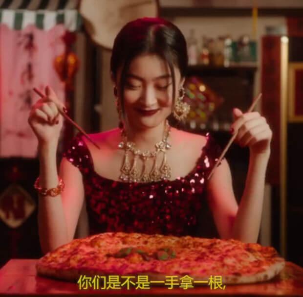 Dolce & Gabbana in Cina tra stereotipi, polemiche e una sfilata cancellata