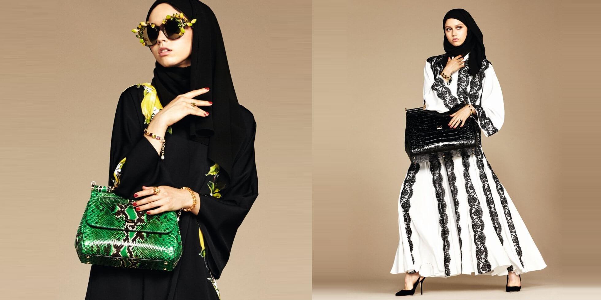 e2f44b88a8 Spot Dolce & Gabbana polemiche in Cina e poi le scuse - Inside Marketing