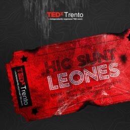 TEDxTrento 2018