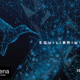 TEDxCesena 2018