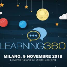 Learning360 Italia