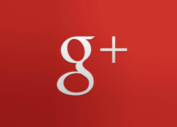 Perché Google+ chiude? Dietro le quinte del più grande flop di Big G