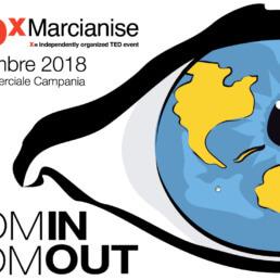 TEDxMarcianise 2018