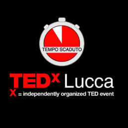 TEDxLucca 2018