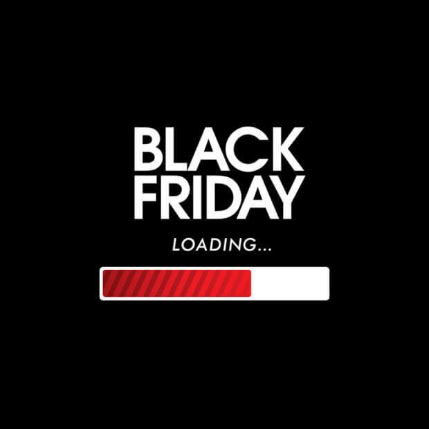 Black Friday 2018: iniziative e consigli per questa giornata di acquisti