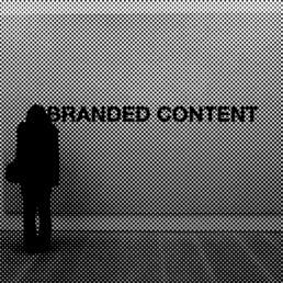Branded content: cosa sono e quali sono i vantaggi