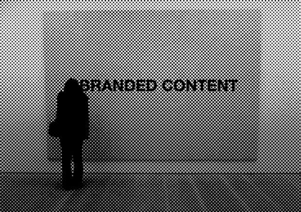 Branded content: ovvero se il contenuto è di brand e piace ai consumatori