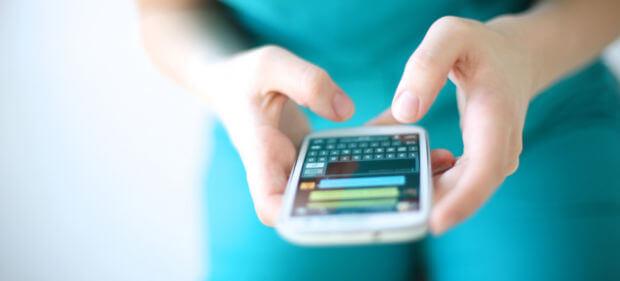 eHealth: quanto conta il digitale nel settore salute