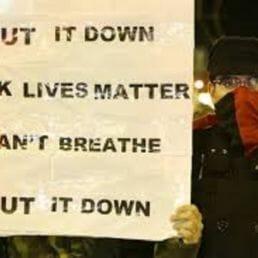 Hashtag activism: campagne di attivismo via hashtag