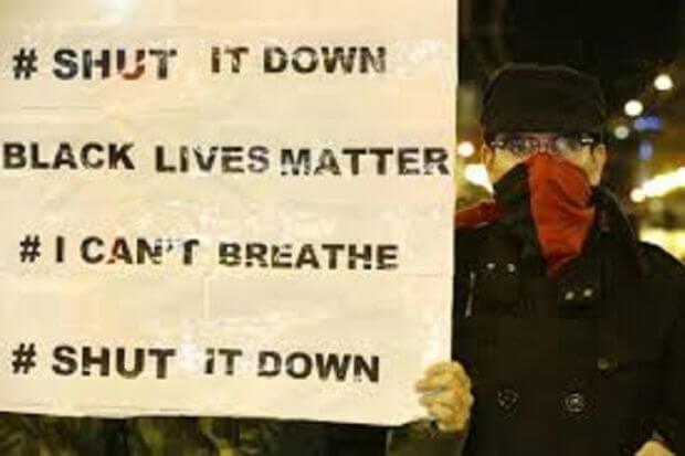 Hashtag activism: quando partecipazione e protesta partono da un cancelletto