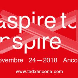 TEDxAncona 2018