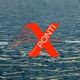 TEDxLakeComo 2018