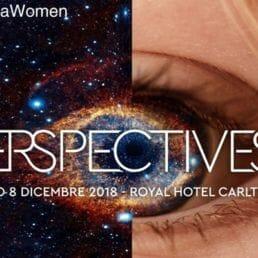 TEDxBologna Woman 2018