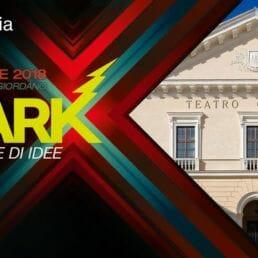 TEDxFoggia 2018
