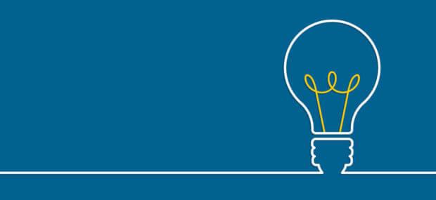 Un premio all'innovazione dedicato ad aziende, startup e progetti