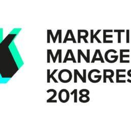 Marketing Management Kongress 2018
