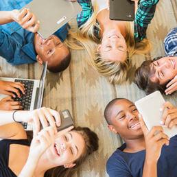 Post-Millennial Generation: caratteristiche