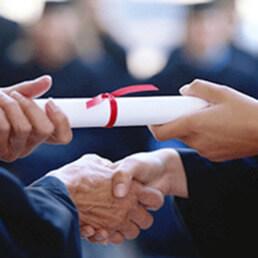 Premio per le tesi di laurea: selezionate le migliori