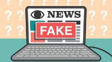 Fake news e sistema dell'informazione in Italia: arriva la prima indagine conoscitiva