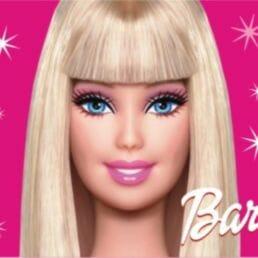strategia di comunicazione di Barbie