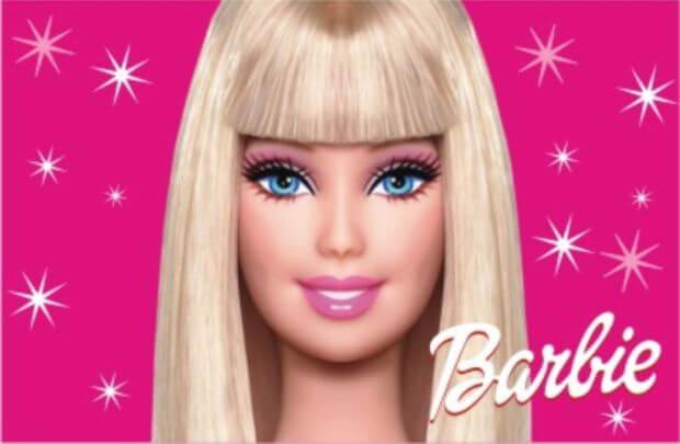 Dalla bambola ispirata a Sorbillo all'effetto nostalgia: la strategia di comunicazione di Barbie