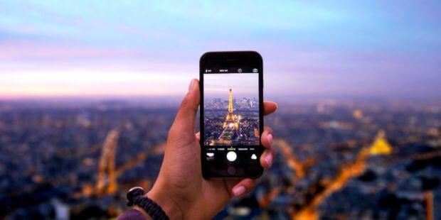 Travel influencer: insight e prospettive di un settore in crescita