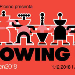 TEDxAscoliPiceno Women 2018