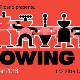 TEDxBologna Women 2018 è un evento che vuole incentivare lo scambio creativo di idee, grazie alla voce delle donne.