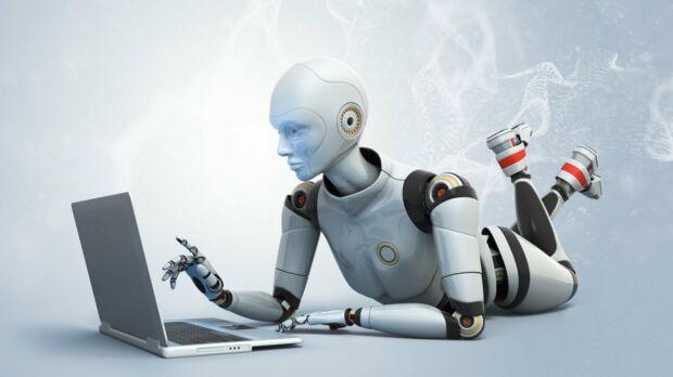 Automated journalism: come cambia il giornalismo con l'intelligenza artificiale