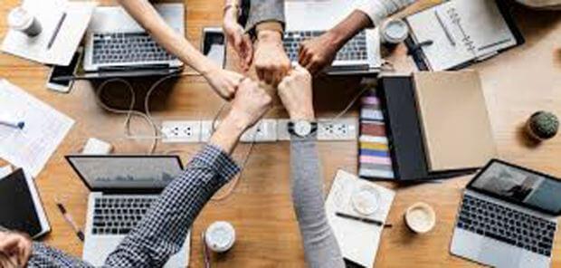 Comunicazione aziendale: approcci giornalistici e di marketing