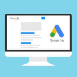 estensione promozione annunci google ads