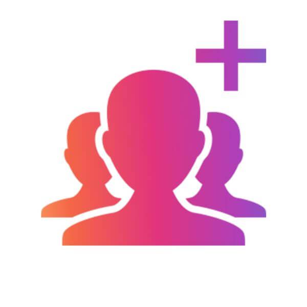 Aumentare il numero di follower su Instagram: la startup che trasforma persone comuni in influencers