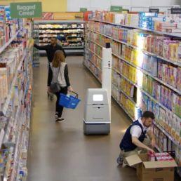 Futuro del retail: le previsioni degli esperti