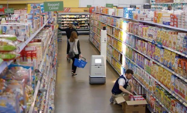 Qual è il futuro del retail e della shopping experience? Le principali tecnologie e le previsioni degli esperti