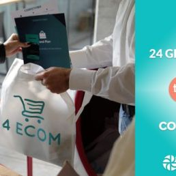 4eCom 2019