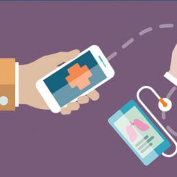 Bando per la salute digitale e l'innovazione tecnologica