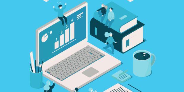 Professioni ICT e non solo: come le competenze digitali sono diventate pervasive