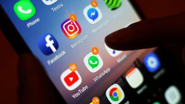 Social media trend 2019: cosa aspettarsi nei prossimi dodici mesi di strategie social