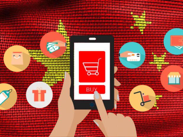 Come vendere online in Cina: alcuni consigli e gli errori da non commettere