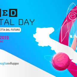 Wired Digital Day 2019