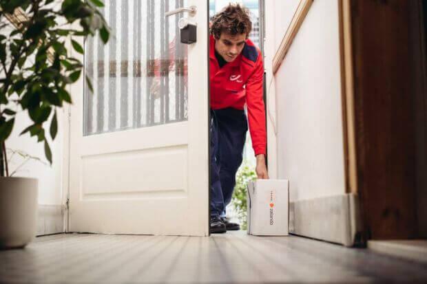 La customer experience di Zalando tra innovazione e rivoluzione nel retail