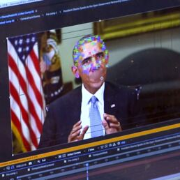 Deepfake: i video fasulli sul web tra pericoli e soluzioni
