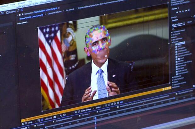 Deep fake: i video fasulli sul web tra conseguenze e possibili soluzioni