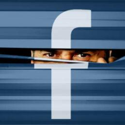 Facebook paga gli utenti per accedere ai loro dati