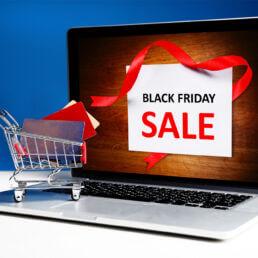 Shopping online natalizio 2018: trend e dati